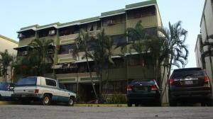 Apartamento En Ventaen Municipio San Diego, Yuma, Venezuela, VE RAH: 18-17092