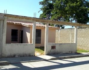 Casa En Ventaen San Joaquin, Altamira, Venezuela, VE RAH: 18-17094
