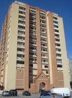 Apartamento En Ventaen Guarenas, Las Islas, Venezuela, VE RAH: 18-17100