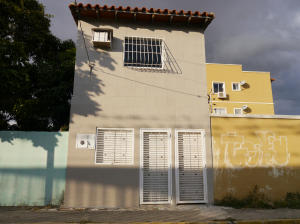 Casa En Ventaen Cabudare, Parroquia Cabudare, Venezuela, VE RAH: 18-17101