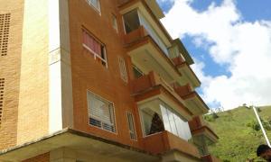 Apartamento En Ventaen Caracas, Oripoto, Venezuela, VE RAH: 18-17103