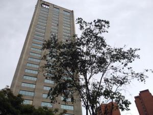 Oficina En Ventaen Caracas, Prados Del Este, Venezuela, VE RAH: 18-17109