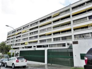 Apartamento En Ventaen Caracas, Los Samanes, Venezuela, VE RAH: 18-17132