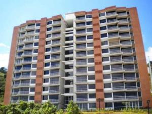 Apartamento En Ventaen Caracas, El Encantado, Venezuela, VE RAH: 18-17138