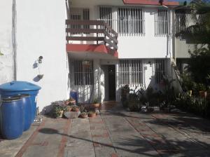Casa En Ventaen Cabudare, La Piedad Norte, Venezuela, VE RAH: 18-17149