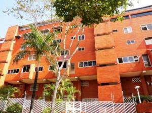 Apartamento En Ventaen Caracas, Colinas De Valle Arriba, Venezuela, VE RAH: 19-227