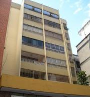 Apartamento En Ventaen Caracas, Chacao, Venezuela, VE RAH: 18-17183