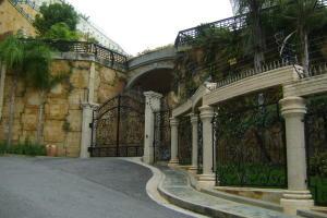 Casa En Ventaen Caracas, Cerro Verde, Venezuela, VE RAH: 19-2