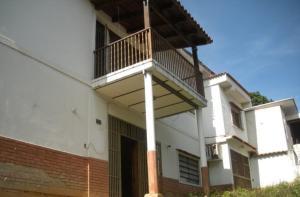 Casa En Ventaen Caracas, Colinas De Bello Monte, Venezuela, VE RAH: 20-3650