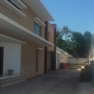Casa En Alquileren Maracaibo, Paraiso, Venezuela, VE RAH: 19-9