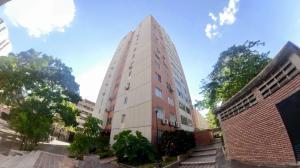 Apartamento En Ventaen Barquisimeto, El Parque, Venezuela, VE RAH: 19-170
