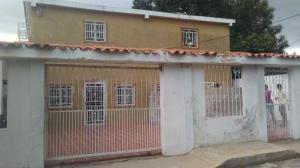 Casa En Alquileren Maracaibo, La Paz, Venezuela, VE RAH: 19-35