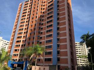 Apartamento En Ventaen Valencia, Los Mangos, Venezuela, VE RAH: 19-39