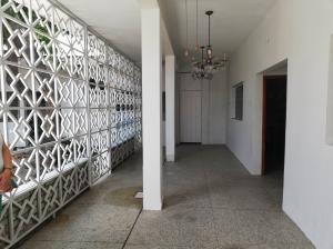 Oficina En Alquileren Barquisimeto, Del Este, Venezuela, VE RAH: 19-42