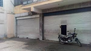 Local Comercial En Alquileren Barquisimeto, Avenida Libertador, Venezuela, VE RAH: 19-52