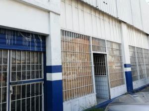 Local Comercial En Alquileren Barquisimeto, Parroquia Concepcion, Venezuela, VE RAH: 19-58