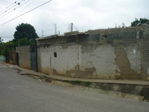 Casa En Ventaen Cabudare, Parroquia Agua Viva, Venezuela, VE RAH: 19-60