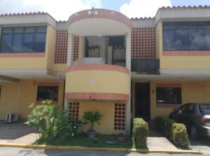 Apartamento En Ventaen Cabudare, Parroquia Agua Viva, Venezuela, VE RAH: 19-61