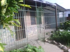Casa En Ventaen Barquisimeto, El Manzano, Venezuela, VE RAH: 19-65
