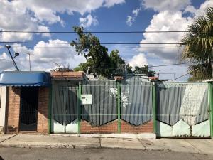 Casa En Ventaen Barquisimeto, Centro, Venezuela, VE RAH: 19-71