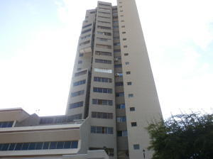 Apartamento En Ventaen Maracaibo, Tierra Negra, Venezuela, VE RAH: 19-81