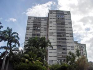 Apartamento En Ventaen Barquisimeto, Zona Este, Venezuela, VE RAH: 19-63