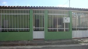 Casa En Ventaen Cabudare, Parroquia Cabudare, Venezuela, VE RAH: 19-73