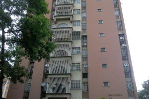 Apartamento En Ventaen Caracas, Montalban Iii, Venezuela, VE RAH: 19-79