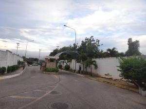 Apartamento En Ventaen Cabudare, Las Guacamayas, Venezuela, VE RAH: 19-83