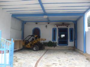 Casa En Ventaen Barquisimeto, Parroquia Santa Rosa, Venezuela, VE RAH: 19-87