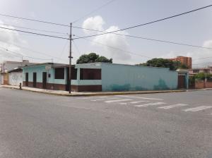 Casa En Ventaen Barquisimeto, Parroquia Catedral, Venezuela, VE RAH: 19-89