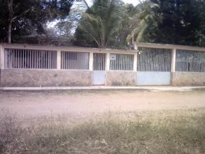 Casa En Ventaen Sarare, Simon Planas, Venezuela, VE RAH: 19-90