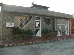 Casa En Ventaen San Felipe, San Felipe, Venezuela, VE RAH: 19-92