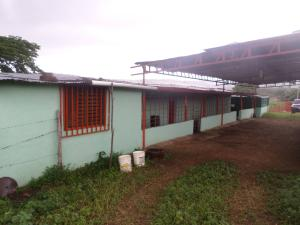 Terreno En Ventaen Yaritagua, Municipio Peña, Venezuela, VE RAH: 19-97