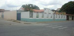 Casa En Ventaen Barquisimeto, Parroquia Concepcion, Venezuela, VE RAH: 19-98