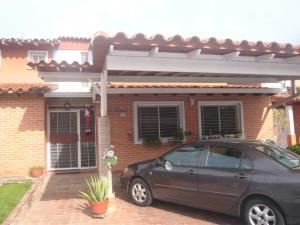 Townhouse En Ventaen Municipio Naguanagua, Las Quintas, Venezuela, VE RAH: 19-134
