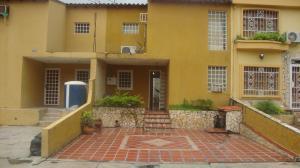 Casa En Ventaen Cabudare, La Mora, Venezuela, VE RAH: 19-102