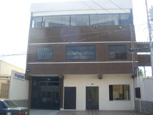 Local Comercial En Ventaen Barquisimeto, Parroquia Concepcion, Venezuela, VE RAH: 19-104