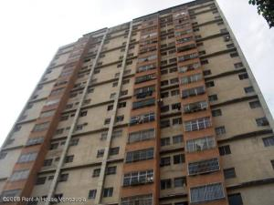 Apartamento En Ventaen Barquisimeto, Parroquia Juan De Villegas, Venezuela, VE RAH: 19-105