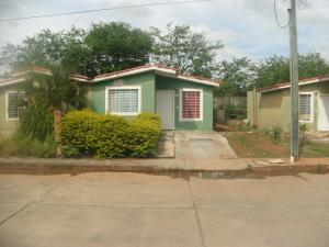 Casa En Ventaen Acarigua, Bosques De Camorucos, Venezuela, VE RAH: 19-108