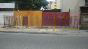 Galpon - Deposito En Ventaen Barquisimeto, Centro, Venezuela, VE RAH: 19-109