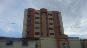 Apartamento En Ventaen Barquisimeto, Parroquia Concepcion, Venezuela, VE RAH: 19-111