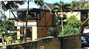 Casa En Ventaen Caracas, Oripoto, Venezuela, VE RAH: 19-121
