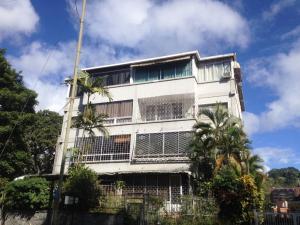 Apartamento En Ventaen Caracas, Los Naranjos De Las Mercedes, Venezuela, VE RAH: 19-127