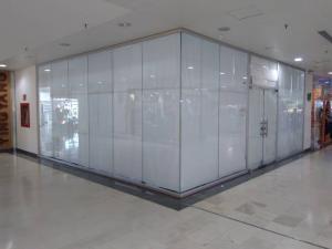 Local Comercial En Ventaen Merida, Avenida Los Proceres, Venezuela, VE RAH: 19-125