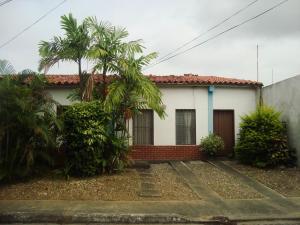Casa En Ventaen Acarigua, Centro, Venezuela, VE RAH: 19-1354