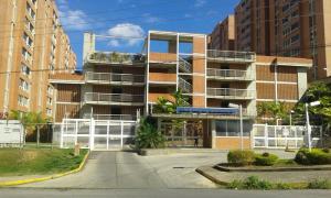 Apartamento En Ventaen Caracas, El Encantado, Venezuela, VE RAH: 19-146