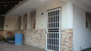Casa En Ventaen Cabudare, Parroquia Cabudare, Venezuela, VE RAH: 19-144