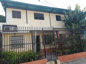 Casa En Ventaen Barquisimeto, Parroquia Concepcion, Venezuela, VE RAH: 19-148