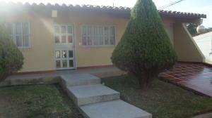 Casa En Ventaen Yaritagua, Municipio Peña, Venezuela, VE RAH: 19-150